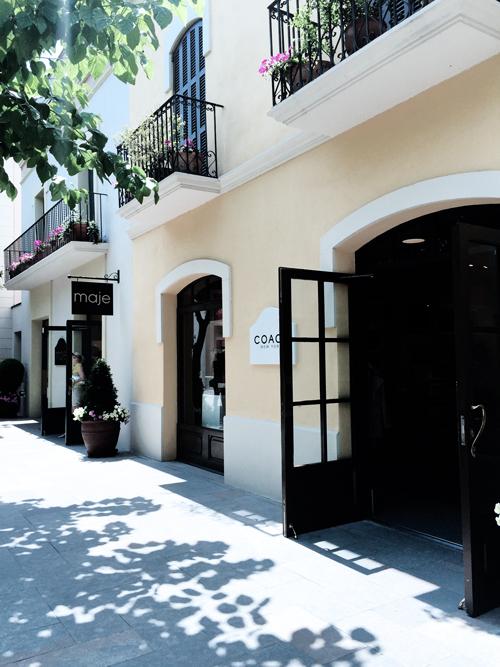 la-roca-village-barcelona-04