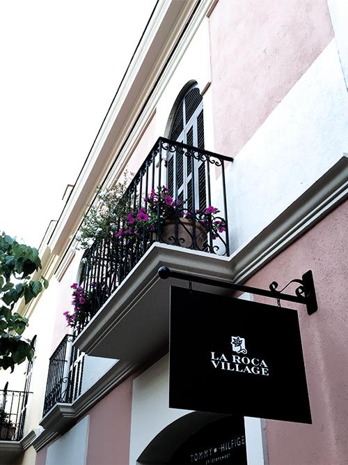 la-roca-village-barcelona-05