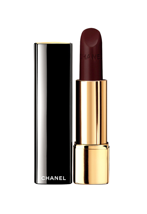 chanel-rouge-2016-2