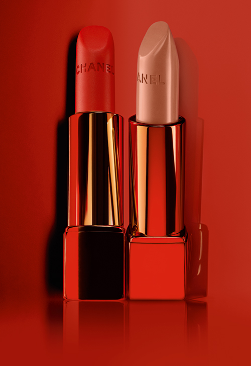 chanel-rouge-2016