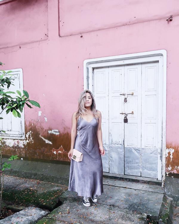 jamie-valerie-li-india-03