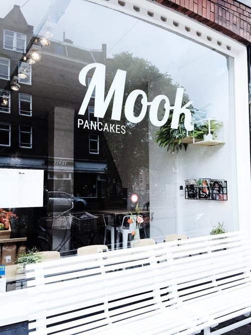 mook-amsterdam-01