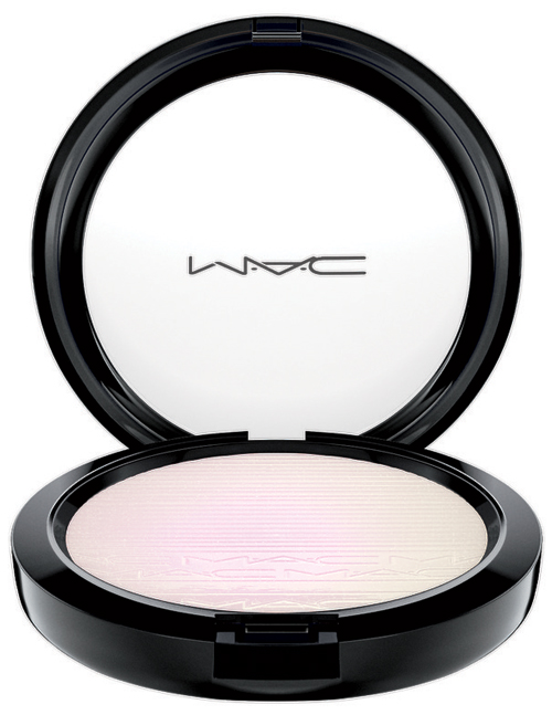 mac_inthespotlight_extradimensionskinfinish_softfrost_white_300dpicmyk_1