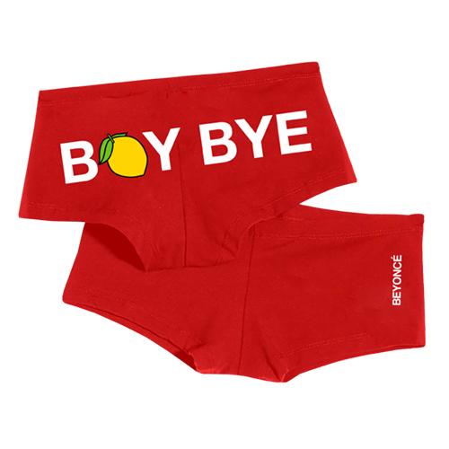 boy-bye-shorts